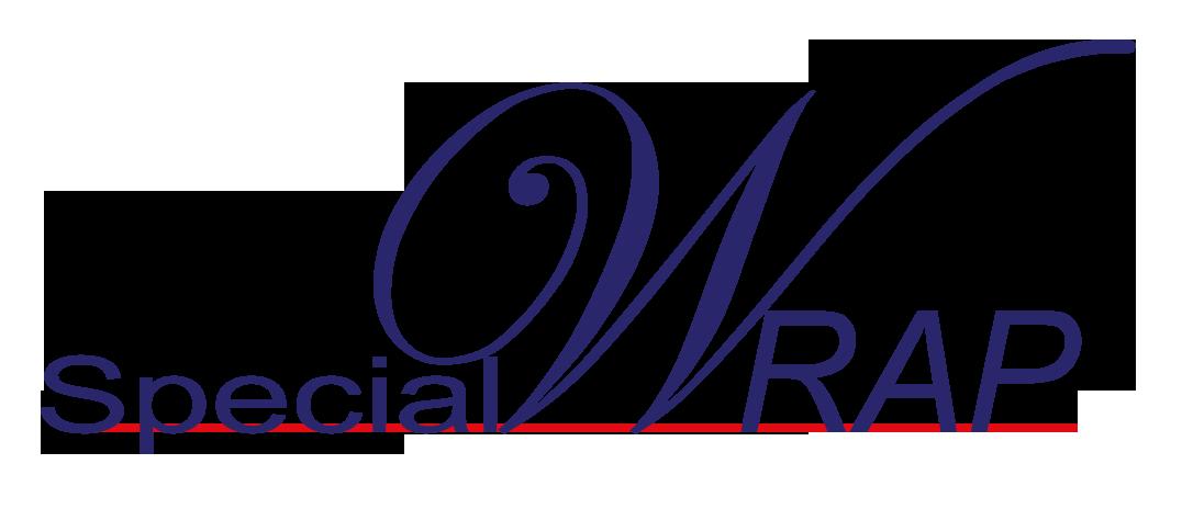 Logo SpecialWrap